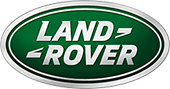 Sell your Land Rover with Jamjar