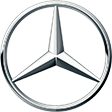 Sell your Mercedes-Benz with Jamjar
